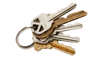 Safe Key Store Hyattsville, MD 301-723-7159